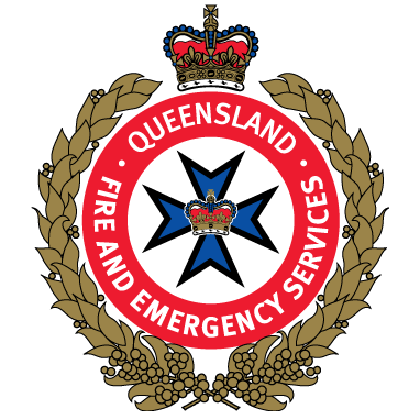 Queensland Fire and Emergency Services - QFES